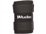 Đai hỗ trợ cổ tay Mueller (400)