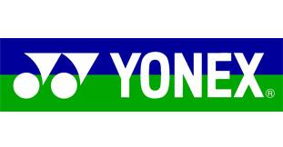 Dây tennis Yonex