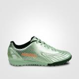 Giày bóng đá Jogarbola JG8010 Ghi Xám
