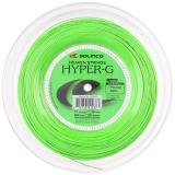 Dây tennis Solinco Hyper-G 1.10 / 1.15 / 1.20 / 1.25 / 1.30 (Sợi)