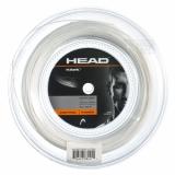 Dây tennis Head Hawk 18 1.20 (Sợi)