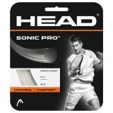 Dây tennis Head Sonic Pro (Vỷ 12m)
