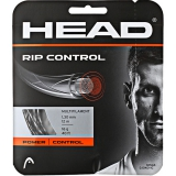 Dây tennis Head Rip Control (Vỷ 12m)