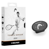 Phụ kiện vợt tennis Head Sensor
