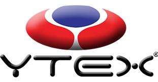 Dây tennis YTex