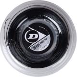 Dây tennis Dunlop Black Widow (Sợi)
