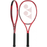 Vợt tennis Yonex VCORE 100L Red (280g) Made in Japan