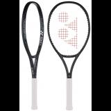 Vợt tennis Yonex VCORE 100 Black (280g) Made in Japan