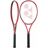 Vợt tennis Yonex VCORE 98 Red (305g) Made in Japan