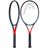Vợt tennis Head Graphene 360 Radical S (280g)