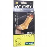 Băng hỗ trợ mắt cá Yonex Elastic (SRG711)