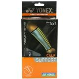 Băng hỗ trợ bắp chân Yonex Neoprene (SRG821)