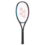 Vợt Tennis Yonex Vcore Pro Alfa 100 (290gr) Made In China