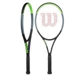 Vợt Tennis Wilson Blade 100L V7.0 (285gr)