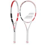 Vợt Tennis Babolat Pure Strike Team 2019 (285gr)