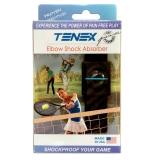 Vòng tay thuỷ ngân hấp thụ chấn động TENEX (Made in USA)