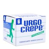 Băng cuộn co giãn Urgo Crepe