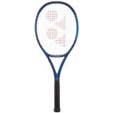 Vợt Tennis Yonex EZONE GAME (270g)