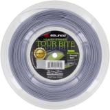 Dây tennis Solinco Tour Bite Soft 1.20 / 1.25 (Sợi)