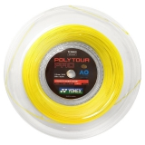 Dây Tennis Poly Tour Pro 1.15 - 1.20 - 1.25 Flash Yellow