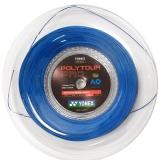 Dây Tennis Yonex Poly Tour Pro 1.20 -1.25 Blue