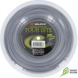 Dây tennis Solinco Tour Bite 1.20 / 1.25 (Sợi)