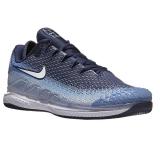 Giày Tennis Nike Air Zoom Vapor X Knit Royal/Obsidian (AR0496-406)