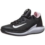 Giày Tennis Nike Nữ Air Zoom Zero Black/Pink (AA8022-005)