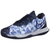 Giày Tennis Nike Air Zoom Vapor Cage 4 Royal/Indigo (CD0424-406)