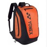 Balo Tennis Yonex Pro Backpack M Backpack - Copper Orange