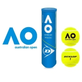Bóng Tennis Dunlop Australian Open