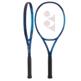Vợt Tennis Yonex EZONE 98 Tour (315gr)- Made In Japan
