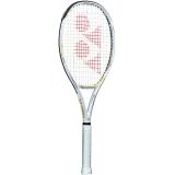 Vợt Tennis Yonex Ezone 100L Naomi Osaka Limited Edition (285gr) Made In Japan