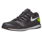 Giày Tennis Nike Air Zoom Vapor X (AA8030-009)