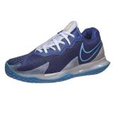 Giày Tennis Nike Air Zoom Vapor Cage 4 Blue (CD0424-400)