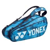 Túi Tennis Yonex Pro X6 Xanh Blue (BA92026EX-603)