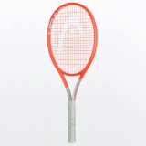 Vợt Tennis Head Radical Lite 2021 (260gr)