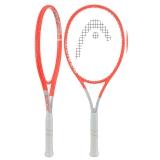 Vợt Tennis Head Radical MP 2021 (300gr)