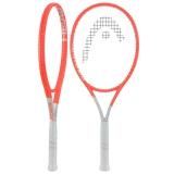 Vợt Tennis Head Radical S 2021 (280gr)