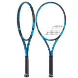 Vợt Tennis Babolat PURE DRIVE  2021 300gr (101435)