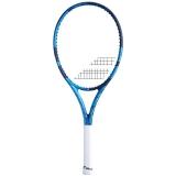 Vợt Tennis Babolat PURE DRIVE SUPER LITE 2021 255gr (101445)
