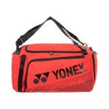 Túi Trống Tennis Yonex Team Đỏ (BA42113BEX-001)
