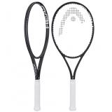 Vợt Tennis Head Graphene 360+ SPEED MP Black 2021 300gr (234510)