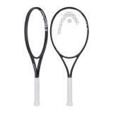 Vợt Tennis Head Graphene 360+ Speed PRO BLACK (310gr)
