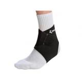 Băng cổ chân & mắt cá chân Mueller Adjustable Ankle (43637)