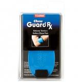 Băng hỗ trợ chấn thương Khuỷu tay Tourna Elbow Guard Rx