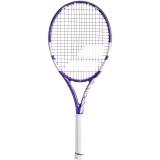Vợt Tennis Babolat Pure Drive Lite Wimbledon 2021 (270gr)