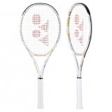 Vợt Tennis Yonex EZONE 98 Naomi Osaka Limited Edition (305gr) Made In Japan
