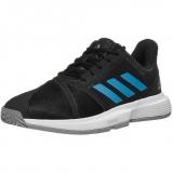 Giày Tennis Adidas CourtJam Bounce M (H68893)